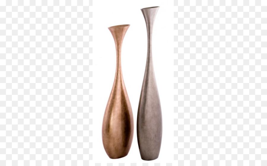 Vase Artifact png download.