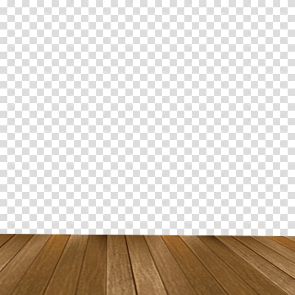 Wood flooring , WOODEN FLOOR transparent background PNG clipart.
