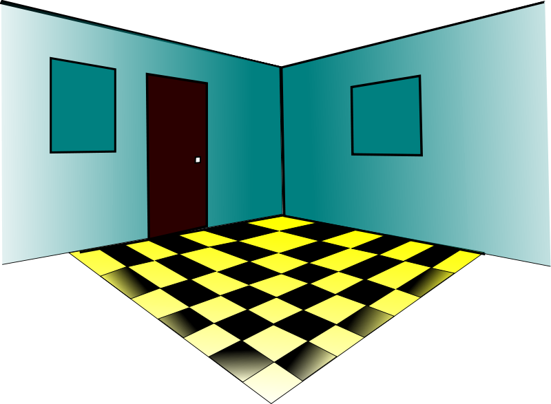Floor Clipart Design Inspiration 1015197 Floors.