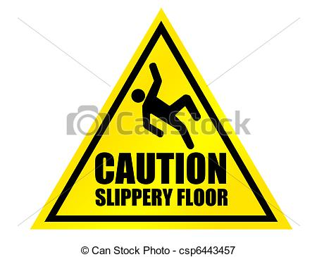 Slippery Illustrations and Clipart. 1,806 Slippery royalty free.
