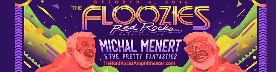 The Floozies Tickets.