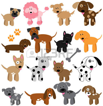 115 Floppy Ears Stock Illustrations, Cliparts And Royalty Free.