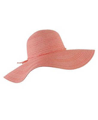 Fashion Rationale: Floppy Sun Hats.