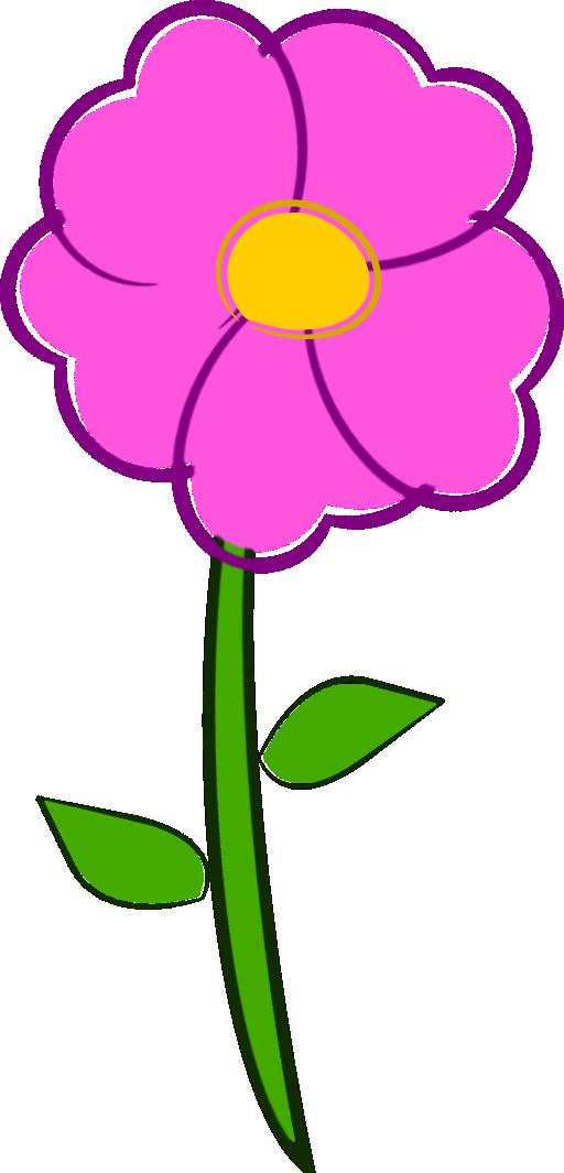 Flor Clipart.