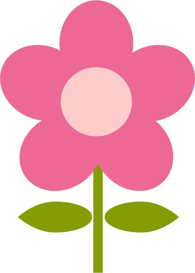 1000+ images about Menina flor on Pinterest.