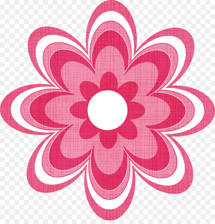 Floral Pattern Background clipart.