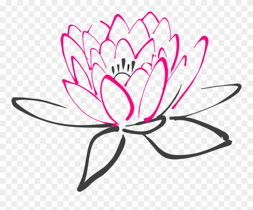 Download Free png Graphics For Spa Clip Art Graphics.