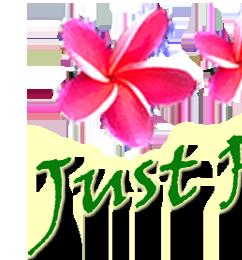 Just Plumeria : FAQ Page.