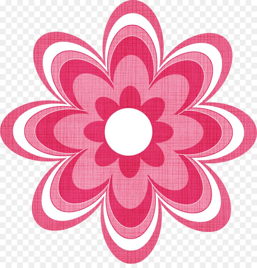 Download flor png desenho clipart Flower Clip art.