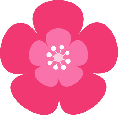 Flores png desenho clipart images gallery for free download.