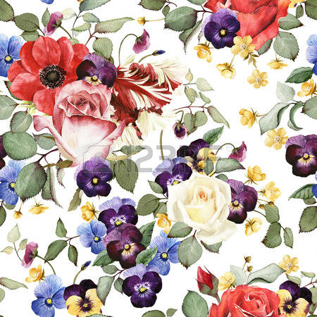238,785 Flora Stock Vector Illustration And Royalty Free Flora Clipart.