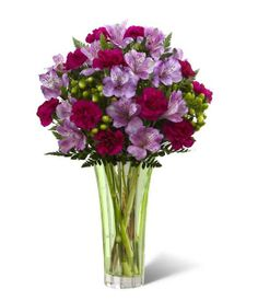 Free Pics Of Flower Arrangements.