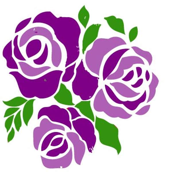 Free Flower Clip Art & Flower Clip Art Clip Art Images.