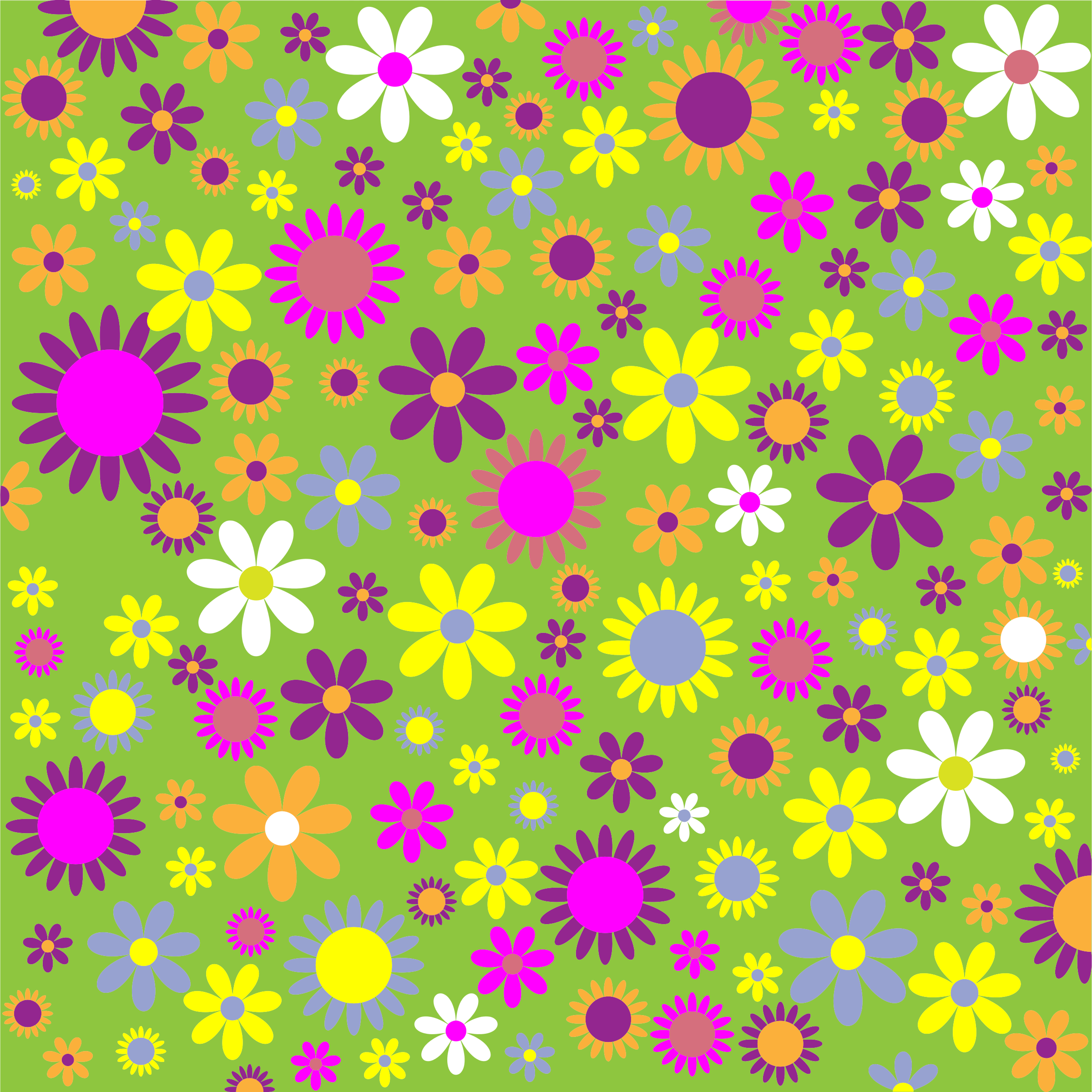 Free Background Floral Cliparts, Download Free Clip Art, Free Clip.