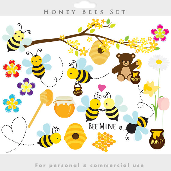 1000+ images about bee on Pinterest.