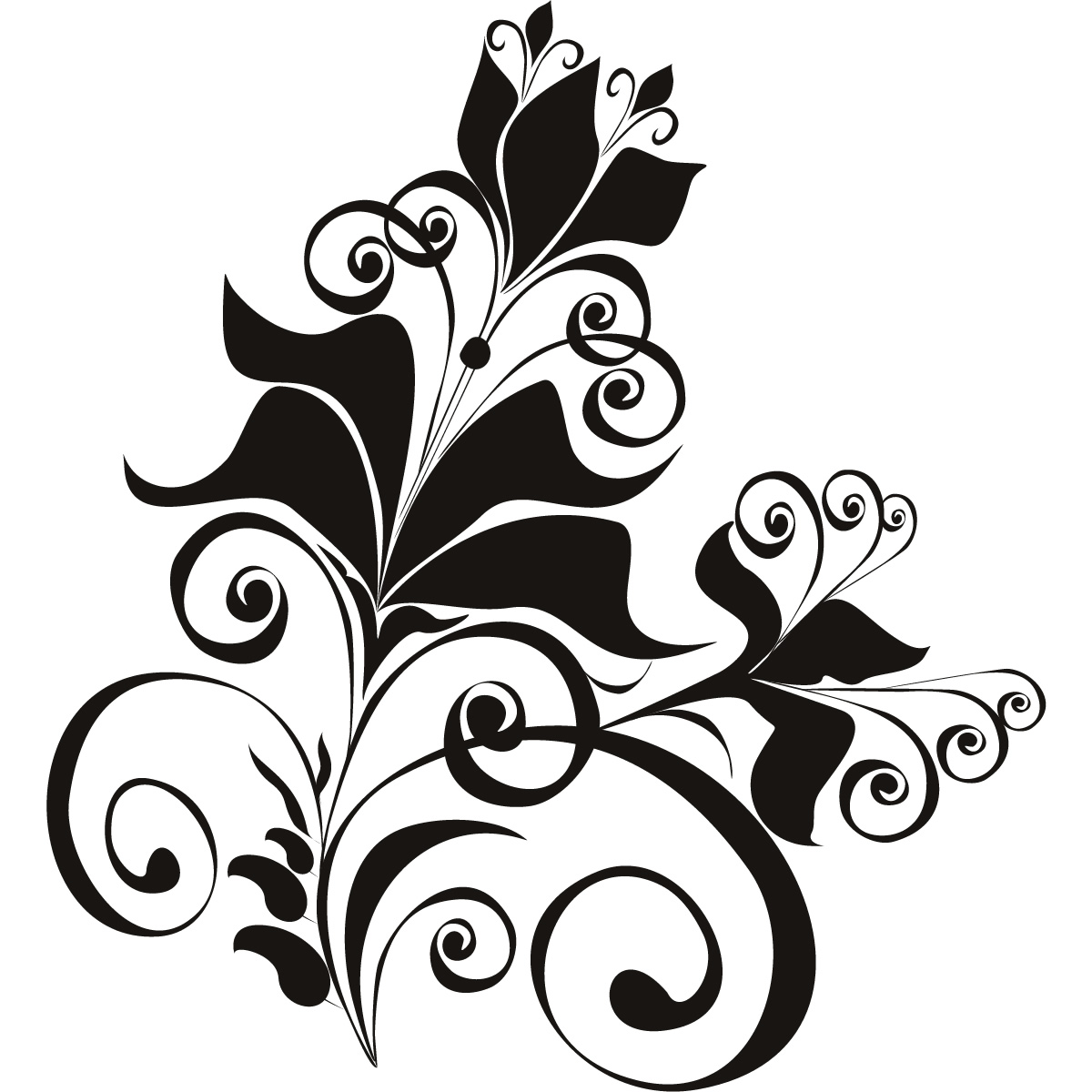 Free Floral Design, Download Free Clip Art, Free Clip Art on.