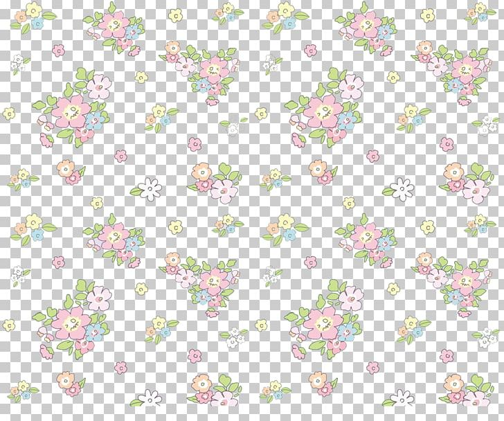 Textile Floral Design Pattern PNG, Clipart, Color, Decoration.