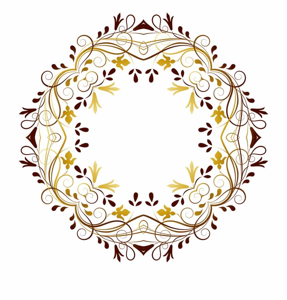 Flower, Floral Design, Border Flowers, Symmetry Png.
