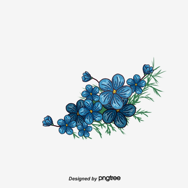 Flower Vector, 39,761 Graphic Resources for Free Download.