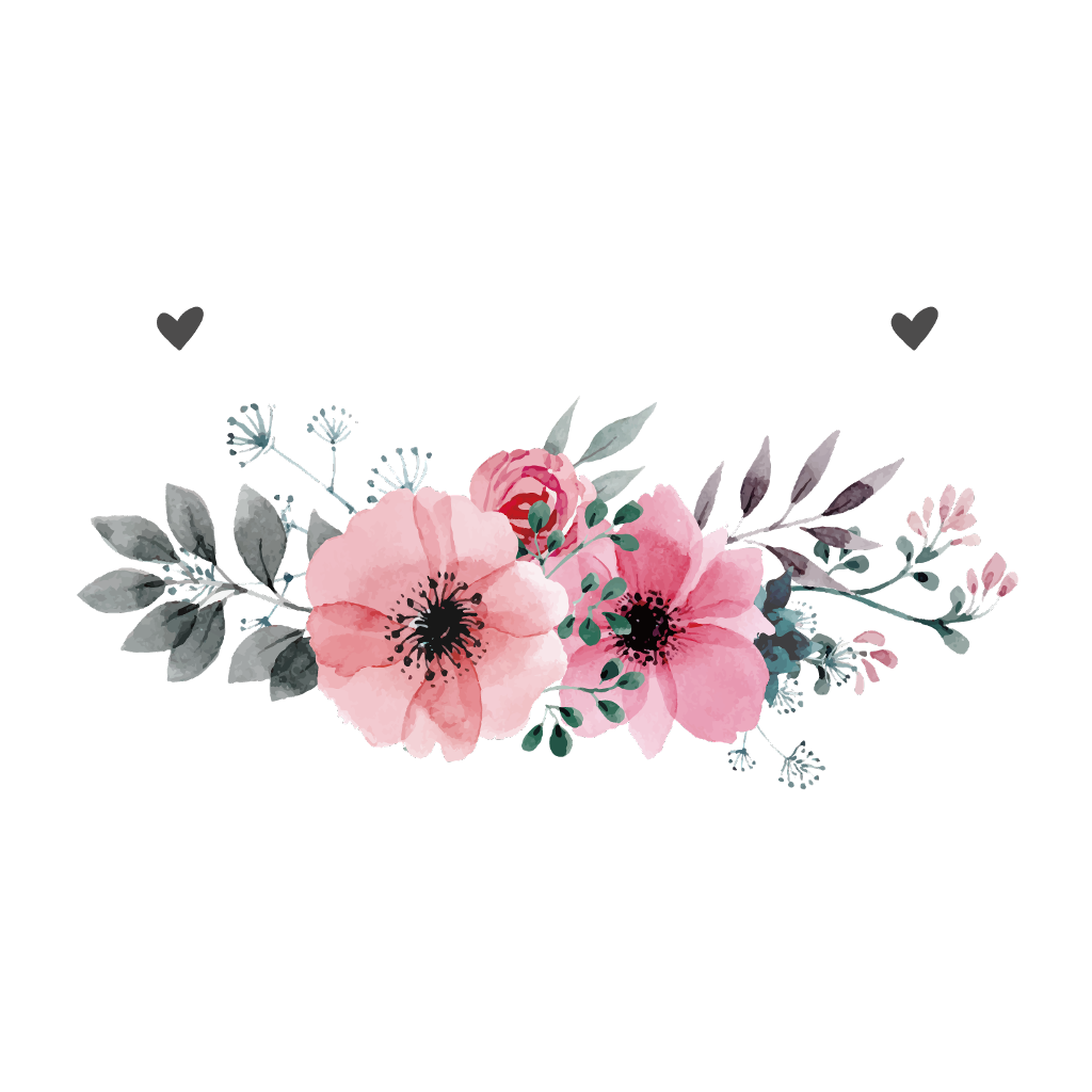 flower flor flores floral clipart clip art vetor vector.