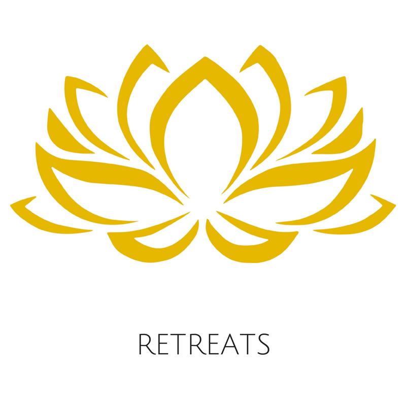 Flower Logo clipart.