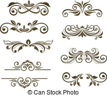 Motif Illustrations and Clipart. 68,107 Motif royalty free.