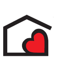 Jzanus Home Care.