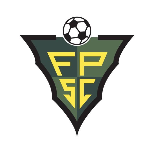 Floral Park Indians Soccer Club.