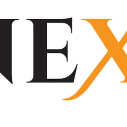 Nexus Staffing, Inc..