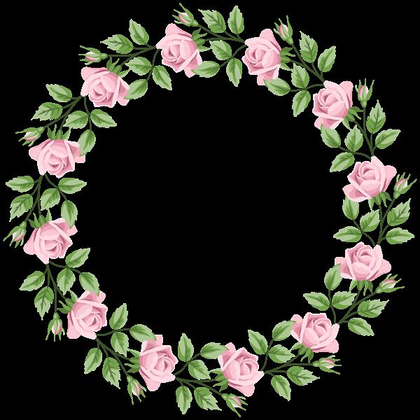 Floral clipart trim, Floral trim Transparent FREE for.