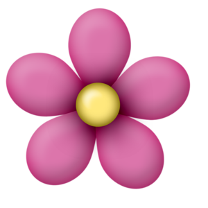 Floral Tube Clipart Clipground