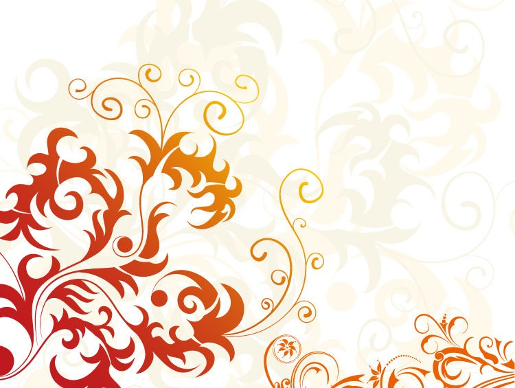 Free Floral Graphics, Download Free Clip Art, Free Clip Art.