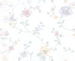 Floral Website Backgrounds.