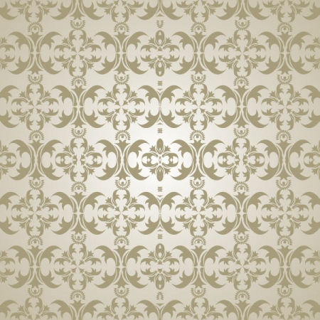 floral website backgrounds clipground