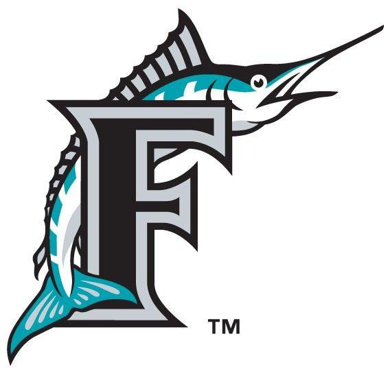 Florida Marlins.