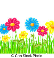 Flores Stock Illustrations. 7,741 Flores clip art images and.