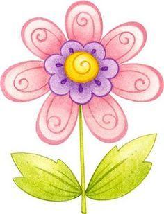 1000+ images about Flores ilustradas on Pinterest.