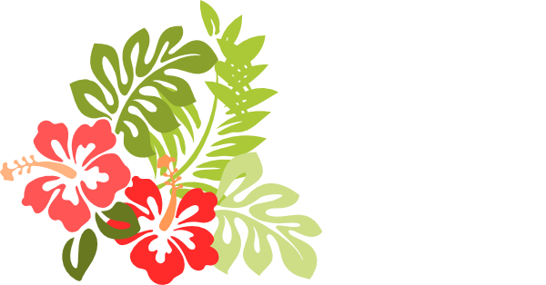 Flores Clipart.