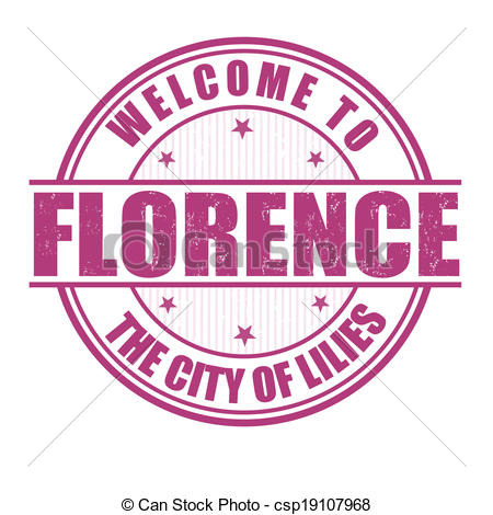 Florence text Vector Clip Art EPS Images. 63 Florence text clipart.