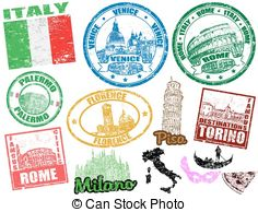 Florence Stock Illustrations. 856 Florence clip art images and.