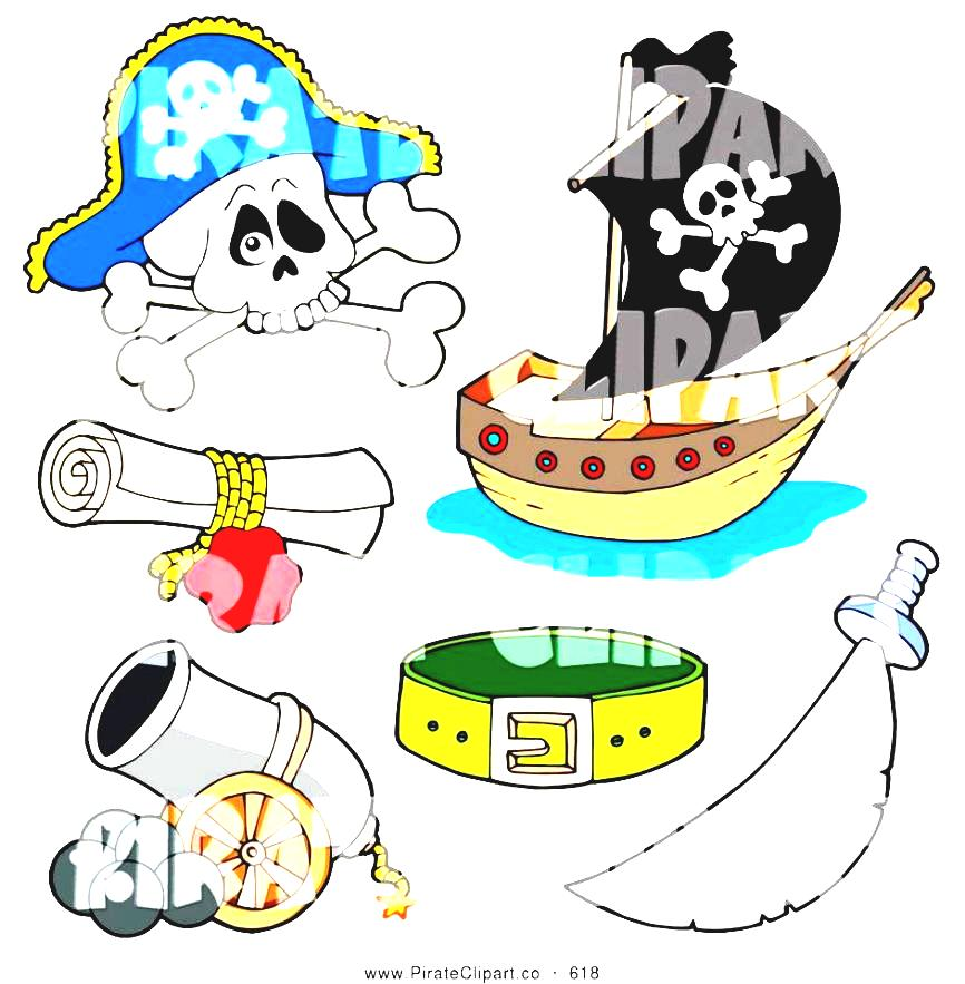 Crossbones Visekart Sword Map Symbols Art Clipart By Ship And.