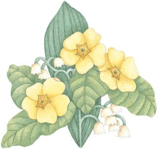 1000+ ideas about Flores Amarillas Letra on Pinterest.