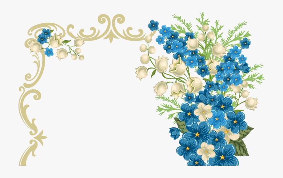 Royal Wedding Flowers.
