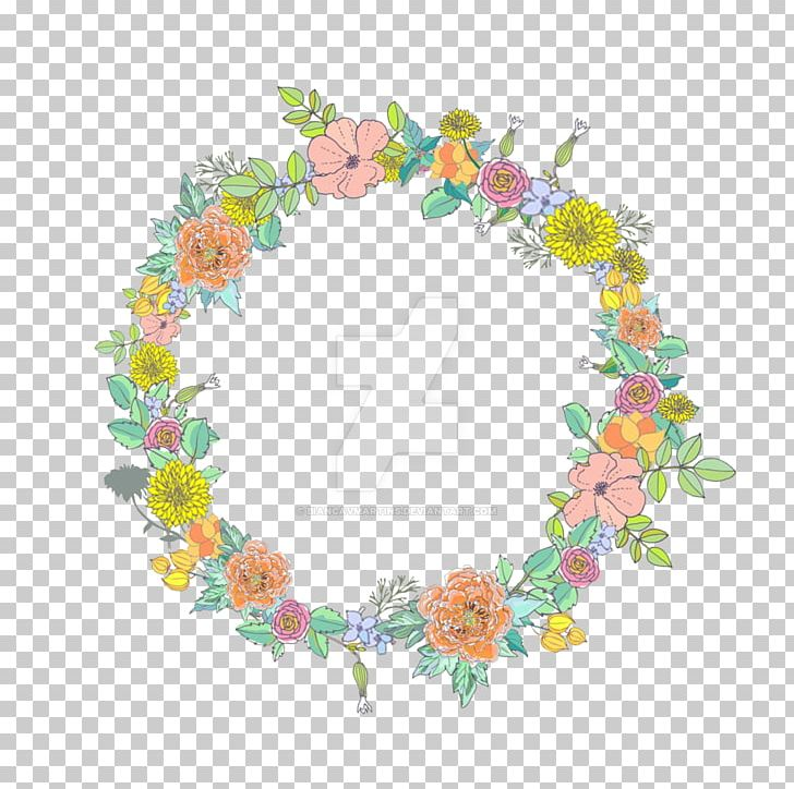 Floral Design Wreath Flower PNG, Clipart, Coroa De Flores.