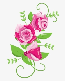 Flores PNG Images, Free Transparent Flores Download.