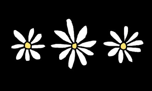 flower tumblr.