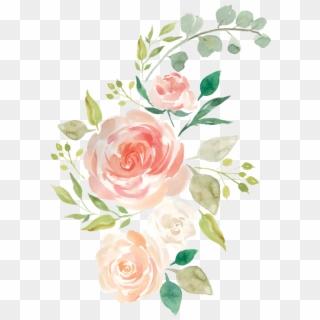 Free Roses Tumblr Png Transparent Images.