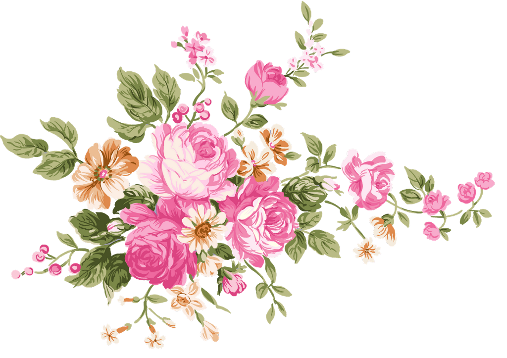 flowers flowers tumblr asthetic flores flor.