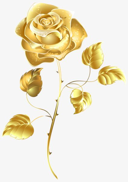 A Rose Gold Color.