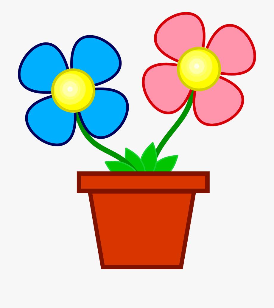 Transparent Flores Em Png.